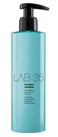 Kallos LAB 35 Curl Mania Conditioner 250ml