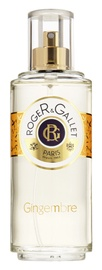 Roger & Gallet Gingembre 100ml EDF Unisex