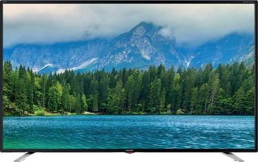 Televizorius Sharp LC-40FI5342E