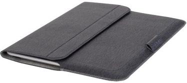 Thermaltake Luxa2 Zirka Case For iPad2/3/4 Black
