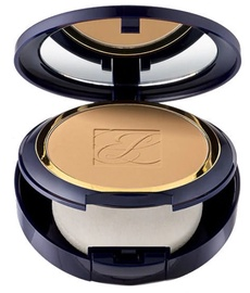 Estee Lauder Double Wear Stay-in-Place Powder Makeup SPF10 12g 3C2