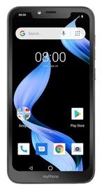 MyPhone Prime 3 Lite Dual Black
