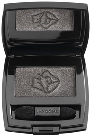 Lancome Ombre Hypnose Mono Eyeshadow 1.2g 308