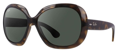 Ray-Ban Jackie Ohh II RB4098 710/71 60mm