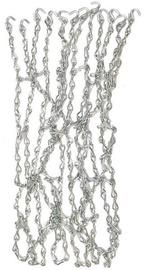 Marba Sport Hoop Grid Chain