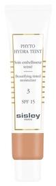 Sisley Phyto Hyrda Teint Beautifying Tinted Moisturizer SPF15 03