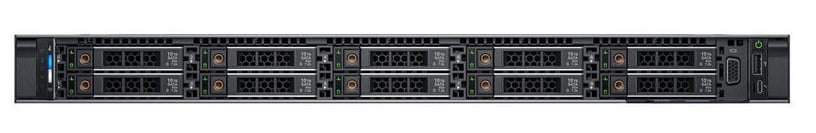 Dell PowerEdge R440 Rack Server 210-ALZE-273101756