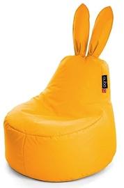Sėdmaišis Qubo Baby Rabbit Fit Honey Pop