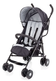 Fillikid Glider Stroller Grey 107-07