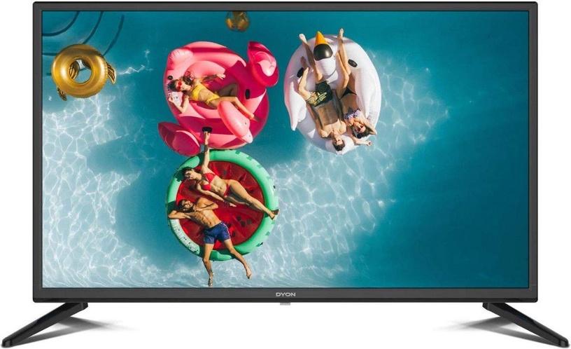 Televizorius Dyon Live 32 Pro