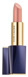 Estee Lauder Pure Color Envy Matte Sculpting Lipstick 3.5g 110