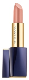 Estee Lauder Pure Color Envy Matte Sculpting Lipstick 3.5g 110