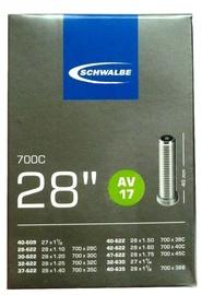 Schwalbe 700x28-47