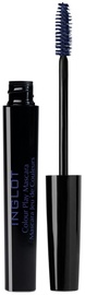 Inglot Colour Play Mascara 8.5ml 05