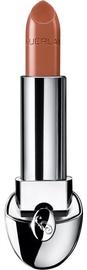 Guerlain Rouge G de Guerlain Lipstick Refill 3.5g 17
