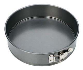 Форма для выпечки Tescoma Delicia, 280 мм, серый