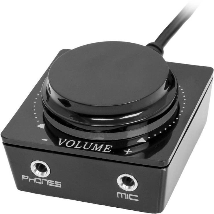 Defender 2.1 Act Speaker I-Wave S16