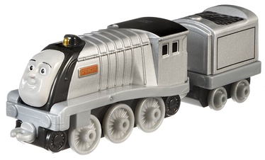 Fisher Price Thomas & Friends Adventures Spencer