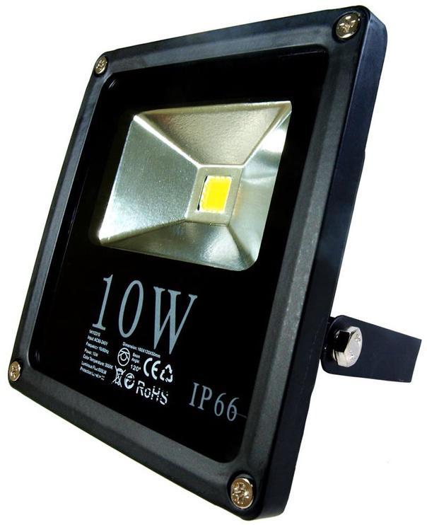 ART Slim External Lamp LED LEDLAM 4102320