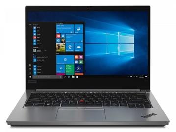 Lenovo ThinkPad E14 Silver 20RA0015PB PL