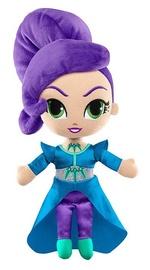 Mattel Shimmer i Shine  Zeta Plush 23cm