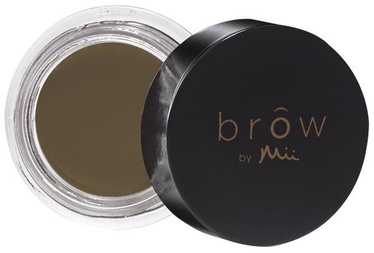 Mii Artistic Brow Creator 5.1g Masterfully Medium
