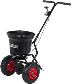 Kreator KRTGR9005 Scattering Cart 23l