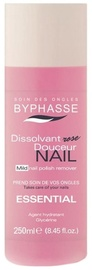 Byphasse Nail Polish Remover Essential 250ml