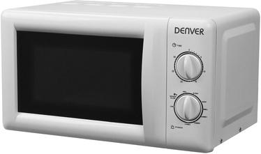 Denver OG-2030