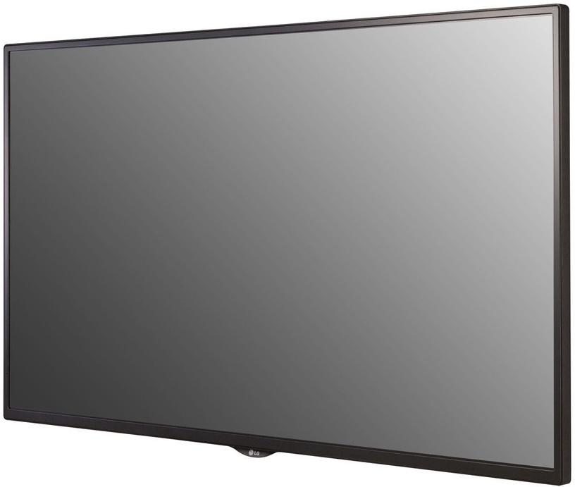 Monitorius LG 55SE3DD-B