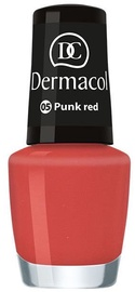 Dermacol Nail Polish 5ml 05