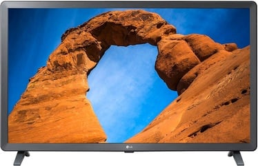 Televizorius LG 32LK610B