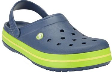Crocs Crockband Clog 11016-40I 43-44