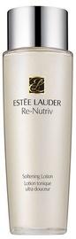Sejas losjons Estee Lauder Re-Nutriv Softening, 250 ml