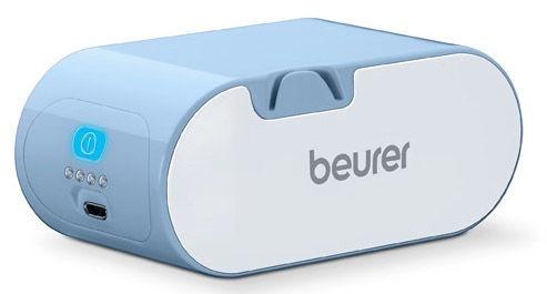 Inhaliatorius Beurer IH 60