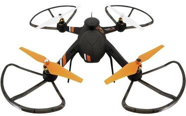 Acme Zoopa Q EVO 550 Quadrocopter