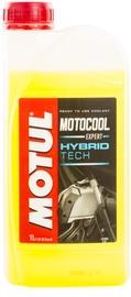 Aušinimo skystis Moto Cool Expert, 1 l