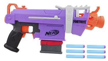 Rotaļlietu ierocis Hasbro Nerf Fortnite SMG-E Blaster E8977