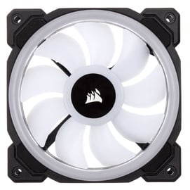 Corsair Cooler LL120 PWM RGB LED 120mm
