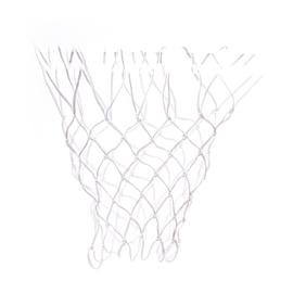 Krepšinio tinklelis W005TN