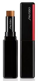 Maskuojanti priemonė Shiseido Synchro Skin Correcting Gelstick 401, 2.5 g