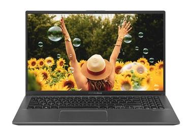 Nešiojamas kompiuteris Asus VivoBook 15 X512UA Grey