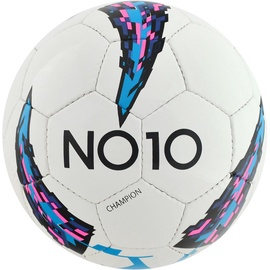 NO10 Football Champion 56029-A