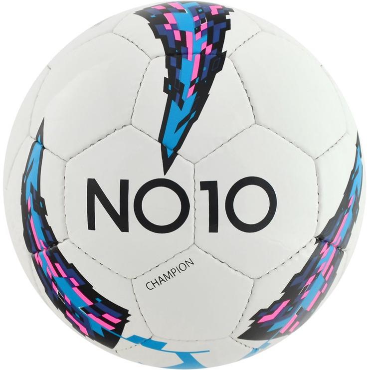 NO10 Football Champion 56029-A