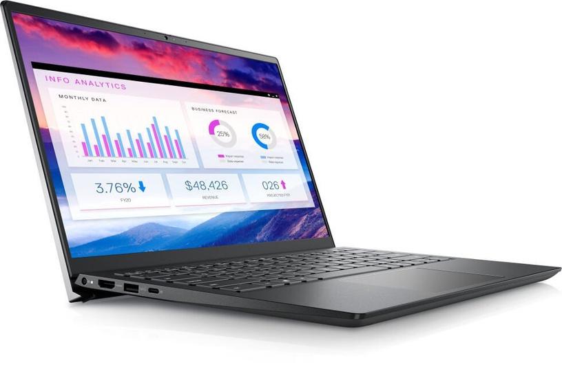 Ноутбук Dell Vostro, Intel® Core™ i5, /, 16 GB, 512 GB, 14 ″