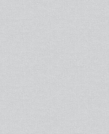 Viniliniai tapetai Graham&Brown Quintessential Shimmer 101441
