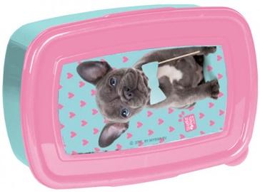 Paso Breakfast Container Studio Pets PEM-3022