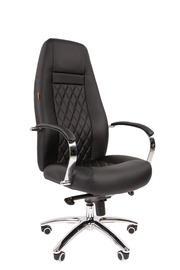 Chairman 950 Office Chair Black