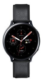 Nutikell Samsung Galaxy Watch Active2 44mm LTE, must