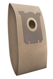 Wessper Vacuum Cleaner Bags WES1021